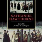 [PDF] [EPUB] The Cambridge Companion to Nathaniel Hawthorne Download