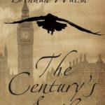[PDF] [EPUB] The Century's Scribe Download