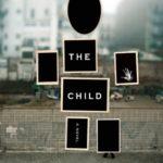 [PDF] [EPUB] The Child Download