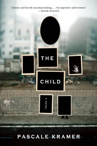 [PDF] [EPUB] The Child Download by Pascale Kramer