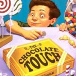 [PDF] [EPUB] The Chocolate Touch Download