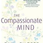 [PDF] [EPUB] The Compassionate Mind Download
