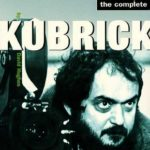 [PDF] [EPUB] The Complete Kubrick Download