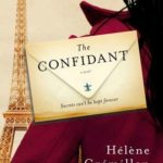 [PDF] [EPUB] The Confidant Download