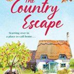 [PDF] [EPUB] The Country Escape Download