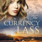 [PDF] [EPUB] The Currency Lass Download