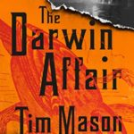 [PDF] [EPUB] The Darwin Affair Download