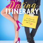 [PDF] [EPUB] The Dating Itinerary Download