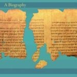 [PDF] [EPUB] The Dead Sea Scrolls: A Biography Download