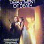 [PDF] [EPUB] The Department of Death (Department Z, #24) Download