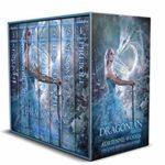 [PDF] [EPUB] The Dragonian Series: Complete set (The Dragonian #1-5) Download