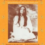 [PDF] [EPUB] The Essential Sri Anandamayi Ma: Life and Teachings of a 20th Century Indian Saint Download