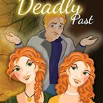 [PDF] [EPUB] The Ex Who Hid a Deadly Past (Charley's Ghost Book 5) Download