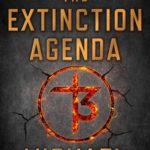 [PDF] [EPUB] The Extinction Agenda Download