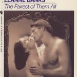 [PDF] [EPUB] The Fairest of Them All (The Pendletons #1) Download