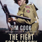 [PDF] [EPUB] The Fight for History: 75 Years of Forgetting, Remembering, and Remaking Canada's Second World War Download