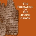 [PDF] [EPUB] The Formation of the Jewish Canon Download
