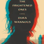 [PDF] [EPUB] The Frightened Ones Download