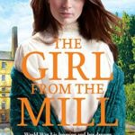[PDF] [EPUB] The Girl from the Mill Download