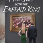 [PDF] [EPUB] The Girl with the Emerald Ring (Blackwood Security, #12) Download