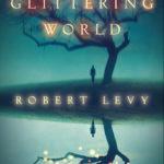 [PDF] [EPUB] The Glittering World Download