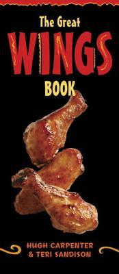 [PDF] [EPUB] The Great Wings Book Download by Hugh Carpenter