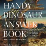 [PDF] [EPUB] The Handy Dinosaur Answer Book Download