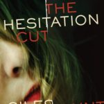 [PDF] [EPUB] The Hesitation Cut Download