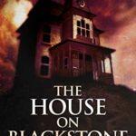 [PDF] [EPUB] The House On Blackstone Hill Download