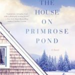 [PDF] [EPUB] The House on Primrose Pond Download