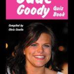 [PDF] [EPUB] The Jade Goody Quiz Book Download