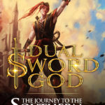 [PDF] [EPUB] The Journey to the Southern Wastelands (Dual Sword God, #6) Download
