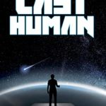 [PDF] [EPUB] The Last Human Download