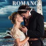 [PDF] [EPUB] The Lighthouse Romance Anthology (The Life Saving Series) Download