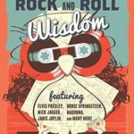 [PDF] [EPUB] The Little Book of Rock and Roll Wisdom Download