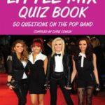 [PDF] [EPUB] The Little Mix Quiz Book Download