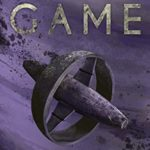 [PDF] [EPUB] The Long Game Download