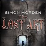 [PDF] [EPUB] The Lost Art Download