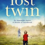 [PDF] [EPUB] The Lost Twin Download