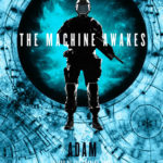 [PDF] [EPUB] The Machine Awakes (Spider Wars, #2) Download