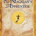 [PDF] [EPUB] The Magician's Apprentice Download