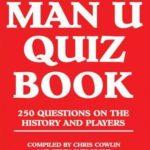 [PDF] [EPUB] The Man U Quiz Book Download