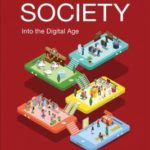 [PDF] [EPUB] The McDonaldization of Society: Into the Digital Age Download