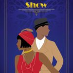 [PDF] [EPUB] The Midnight Show Download