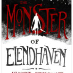 [PDF] [EPUB] The Monster of Elendhaven Download