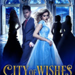 [PDF] [EPUB] The Moonlight Masquerade (City of Wishes #3) Download