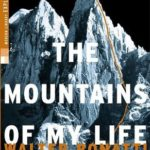[PDF] [EPUB] The Mountains of My Life (Modern Library Exploration) Download