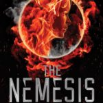 [PDF] [EPUB] The Nemesis (Diabolic, #3) Download