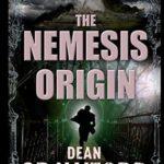 [PDF] [EPUB] The Nemesis Origin (Warner and Lopez #1) Download