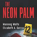 [PDF] [EPUB] The Neon Palm (Bullet Books Speed Reads) Download